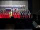 """모스크바 한인회 초청 수원 시니어 합창단 공연  """"모스크바 아리랑"""" 성황리에 마쳐"""