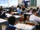 TSA 학업평가시험, 학업 부담 논란 속에서 작년보다 응시율 높아, 작년보다 난이도 하향…학생 부담 줄어
