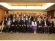 세계한인언론인협회, 국제심포지엄 열어