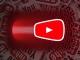 유튜브, 4차산업 시대의 성공 방정식?