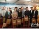 홍콩한인상공회 '2017 골프대회' 성황리 개최