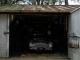 한 자동차 수집가의 'Aston Martin DB5', 새 호주교통박물관 전시