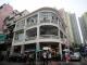 홍콩의 건축양식 발전 역사와 현재… 통라우의 흔적, 영국 식민지 시대부터 이어진 사회정치적 영향 속에서 변모