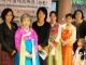 코윈 홍콩, '제1회 코윈의 날' 성료