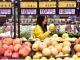 中 과일 가격 상승에 중국 소비자 울상.. 작년 한파·서리 피해로 공급과 수요 불균형 현상 초래