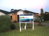 뉴질랜드 집값 폭등의 시대는 끝났는가?